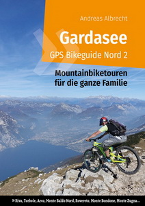 Cover GPS Bikeguide Nord2