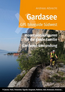 Cover GPS Bikeguide Sudwest Lombardia 300
