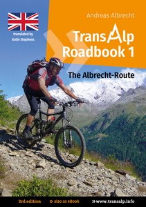 Transalp Roadbook english 1 cover vorn 300px hoch