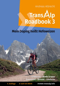Transalp Roadbook 3 cover vorn 300px hoch
