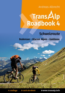 Transalp Roadbook 4 cover vorn 300px hoch