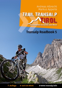 Transalp Roadbook 5 cover vorn 300px hoch